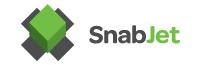 SnabJet.ru - Профессиональная Гидроизоляция
